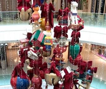 Shopping-Leblon-Natal-Musical
