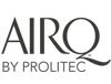 Logo-AirQ-by-Prolitec
